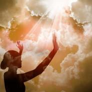 Heilung – Bin ich meines Glückes Schmied?