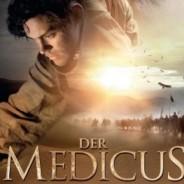 Der Medicus – Eine Geschichte der Medizin