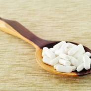 Placebo – Nichts wirkt!
